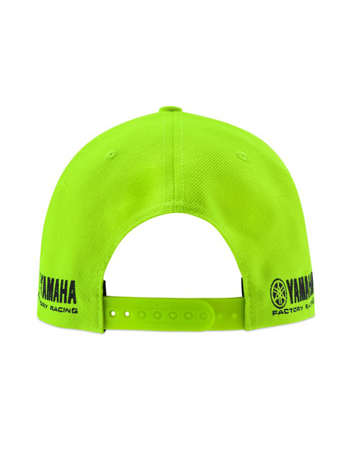 MOMCA381928_VALENTINO_ROSSI_DUAL_MONSTER_ADULTS_SPONSOR_CAP_BACK