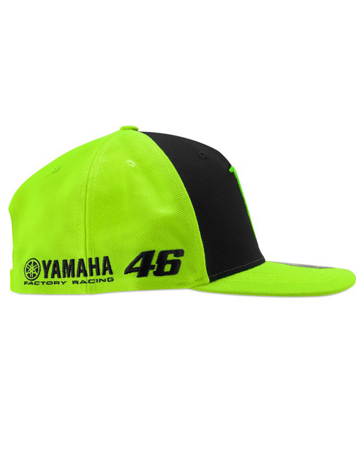 MOMCA381928_VALENTINO_ROSSI_DUAL_MONSTER_ADULTS_SPONSOR_CAP_SIDE