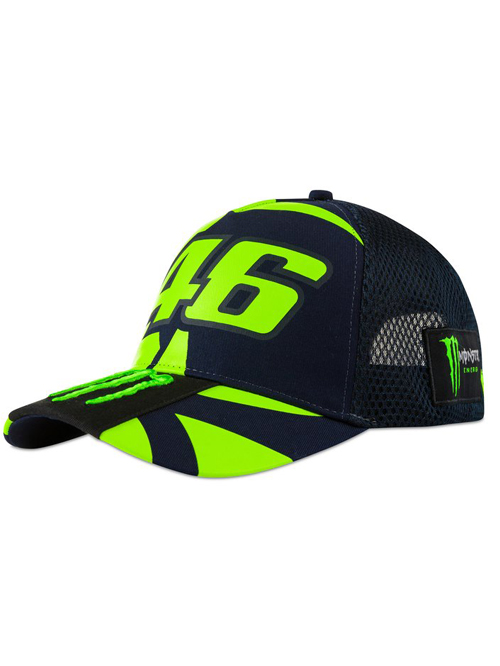 MOMCA397002_VALENTINO_ROSSI_DUAL_MONSTER_ADULTS_SUN_MOON_CAP.jpg