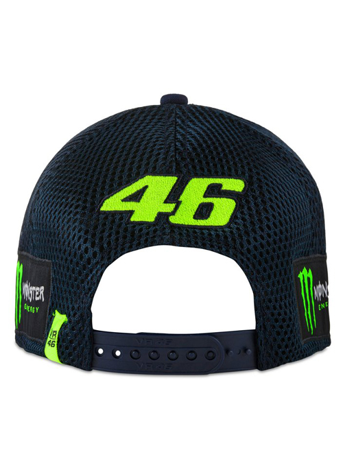MOMCA397002_VALENTINO_ROSSI_DUAL_MONSTER_ADULTS_SUN_MOON_CAP_BACK.jpg