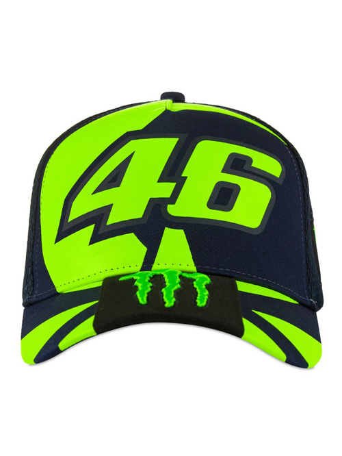 MOMCA397002_VALENTINO_ROSSI_DUAL_MONSTER_ADULTS_SUN_MOON_CAP_FRONT.jpg