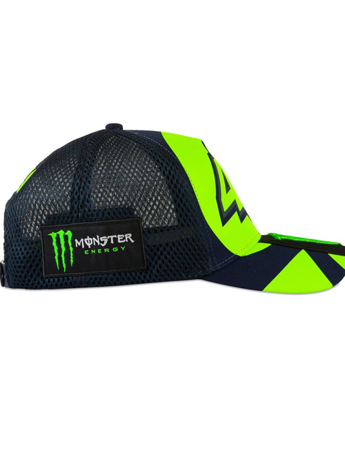 MOMCA397002_VALENTINO_ROSSI_DUAL_MONSTER_ADULTS_SUN_MOON_CAP_SIDE.jpg