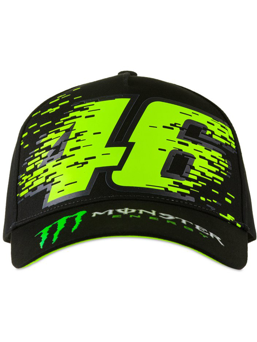 MOMCA397304_VALENTINO_ROSSI_DUAL_MONSTER_ADULTS_CAP_FRONT.jpg