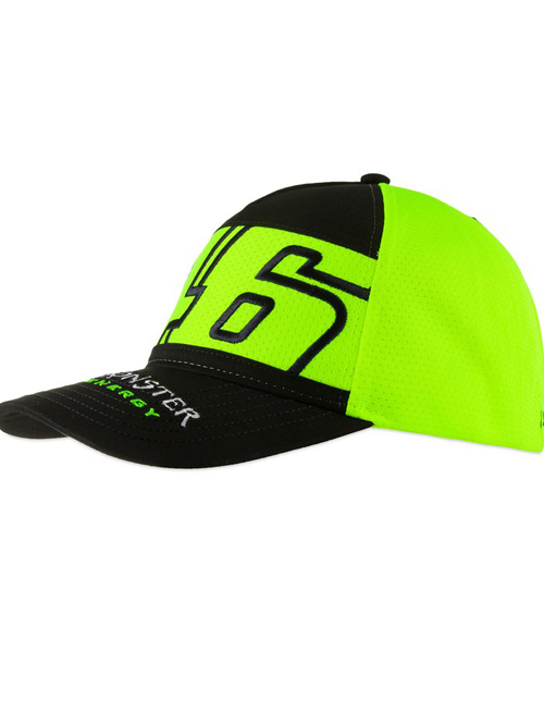 MOMCA397904_VALENTINO_ROSSI_DUAL_MONSTER_ADULTS_CAP.jpg