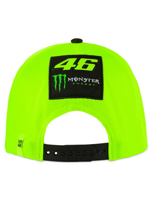 MOMCA397904_VALENTINO_ROSSI_DUAL_MONSTER_ADULTS_CAP_BACK.jpg