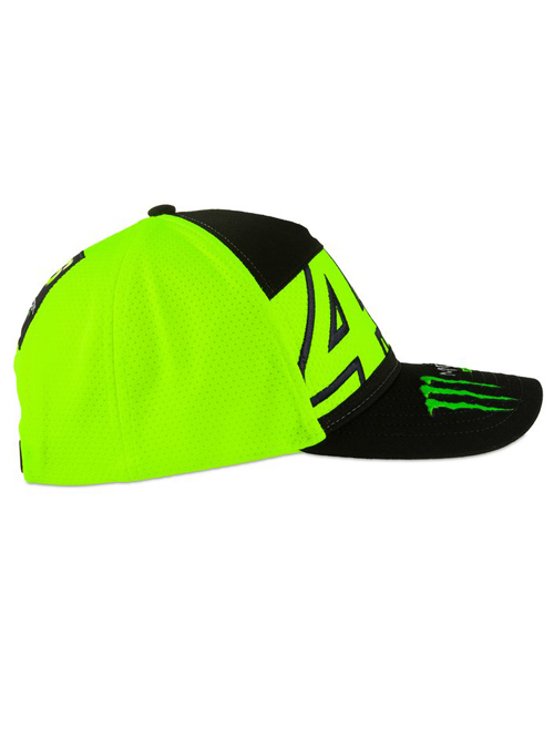 MOMCA397904_VALENTINO_ROSSI_DUAL_MONSTER_ADULTS_CAP_SIDE.jpg