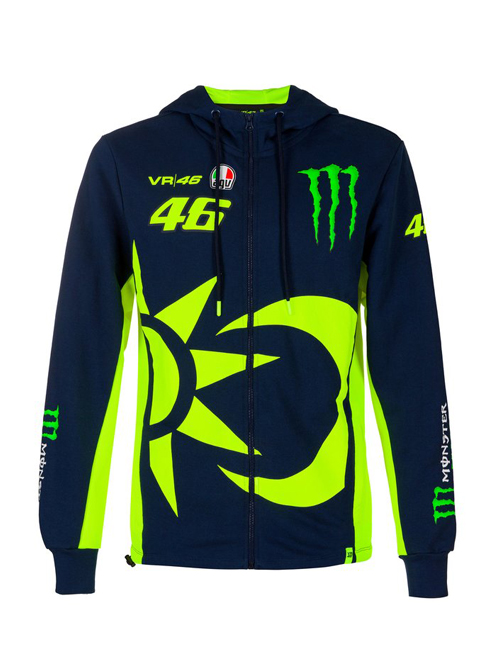 MOMFL396902_VALENTINO_ROSSI_DUAL_MONSTER_MENS_HOODED_FLEECE.jpg