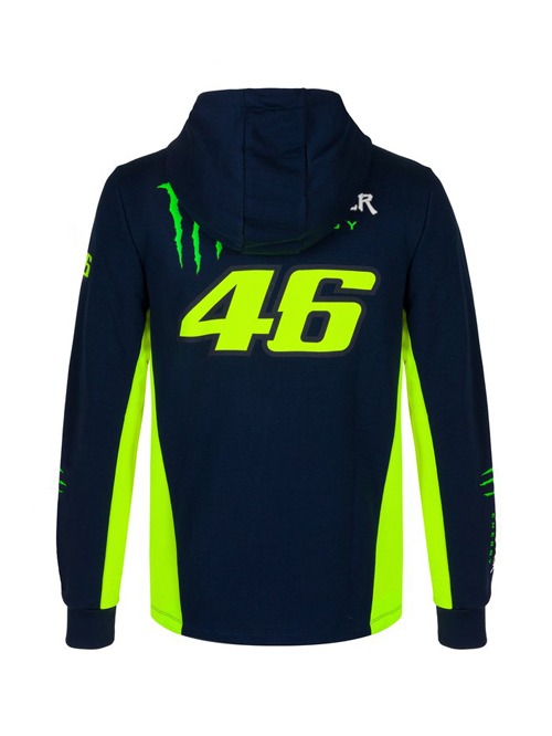 MOMFL396902_VALENTINO_ROSSI_DUAL_MONSTER_MENS_HOODED_FLEECE_BACK.jpg