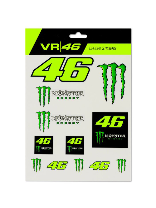 MOUST398603_VALENTINO_ROSSI_DUAL_MONSTER_STICKER_SET.jpg