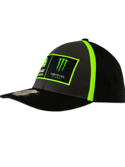 MRMCA398303_VALENTINO_ROSSI_DUAL_MONSTER_VR46_RIDERS_ACADEMY_ADULTS_BASEBALL_CAP.jpg