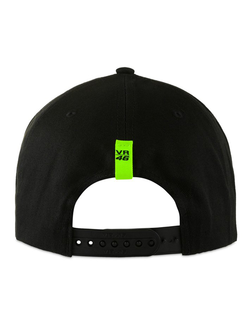 MRMCA398303_VALENTINO_ROSSI_DUAL_MONSTER_VR46_RIDERS_ACADEMY_ADULTS_BASEBALL_CAP_BACK.jpg