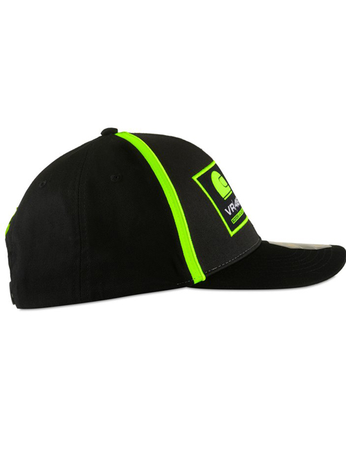 MRMCA398303_VALENTINO_ROSSI_DUAL_MONSTER_VR46_RIDERS_ACADEMY_ADULTS_BASEBALL_CAP_SIDE.jpg