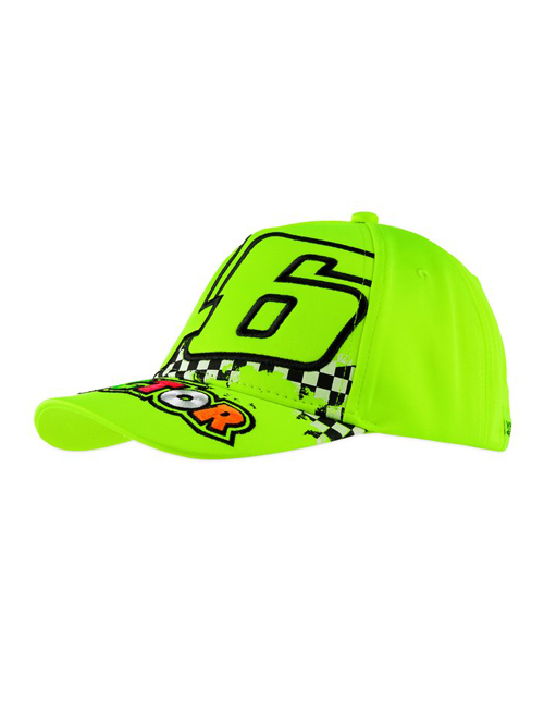VRKCA393428_VALENTINO_ROSSI_KIDS_THE_DOCTOR_46_CAP.jpg