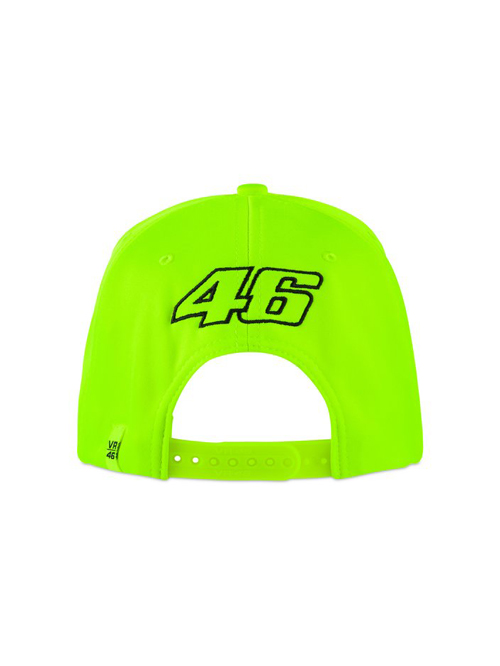 VRKCA393428_VALENTINO_ROSSI_KIDS_THE_DOCTOR_46_CAP_BACK.jpg