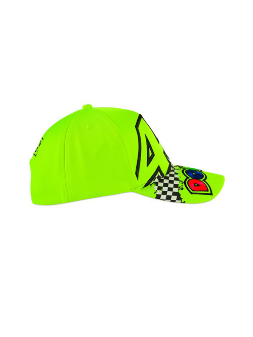 VRKCA393428_VALENTINO_ROSSI_KIDS_THE_DOCTOR_46_CAP_SIDE.jpg