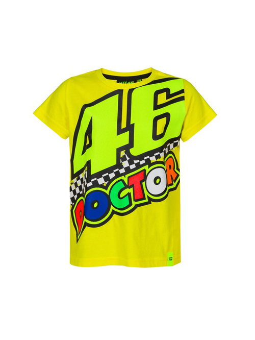 VRKTS393201_VALENTINO_ROSSI_KIDS_46_THE_DOCTOR_TSHIRT.jpg