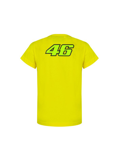 VRKTS393201_VALENTINO_ROSSI_KIDS_46_THE_DOCTOR_TSHIRT_BACK.jpg