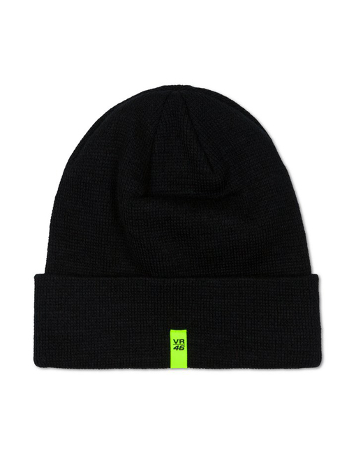 VRMBE391804_VALENTINO_ROSSI_ADULTS_FACE_BEANIE_BACK.jpg