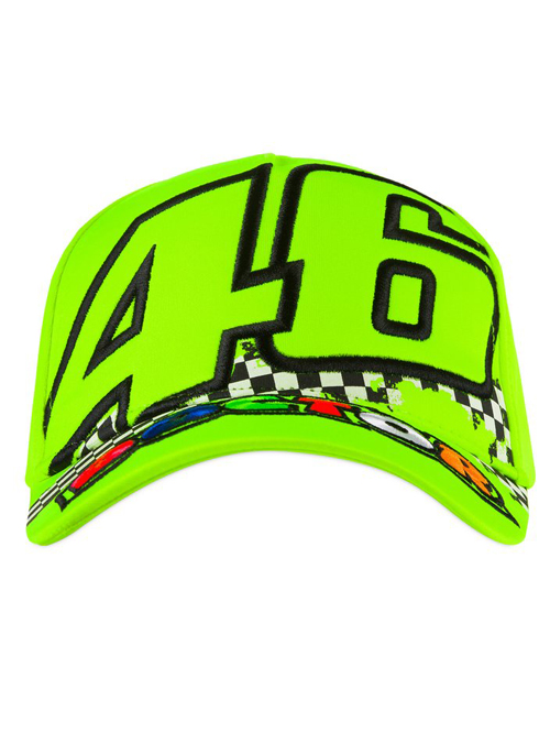 VRMCA390228_VALENTINO_ROSSI_ADULTS_46_THE_DOCTOR_BASEBALL_CAP_front.jpg