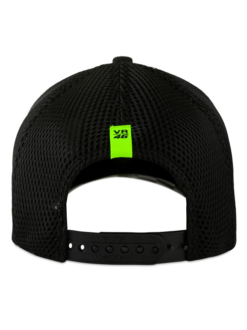 VRMCA390903_VALENTINO_ROSSI_ADULTS_TRUCKER_CAP_BACK.jpg