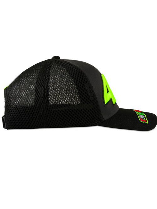 VRMCA390903_VALENTINO_ROSSI_ADULTS_TRUCKER_CAP_SIDE.jpg