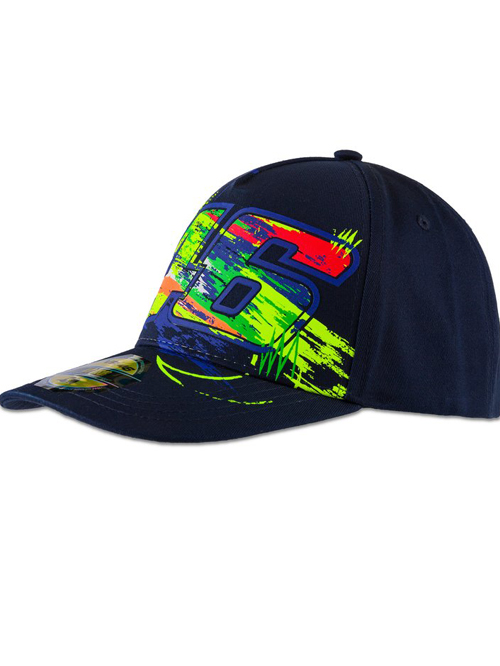 VRMCA391302_VALENTINO_ROSSI_ADULTS_WINTER_TEST_CAP.jpg