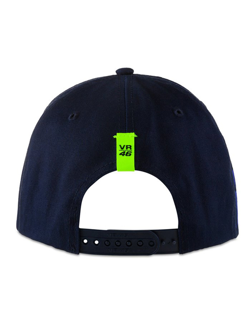 VRMCA391302_VALENTINO_ROSSI_ADULTS_WINTER_TEST_CAP_BACK.jpg