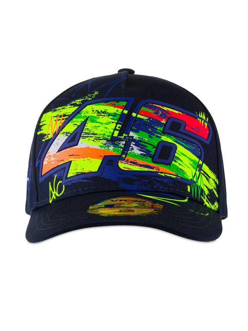VRMCA391302_VALENTINO_ROSSI_ADULTS_WINTER_TEST_CAP_FRONT.jpg