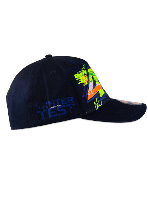VRMCA391302_VALENTINO_ROSSI_ADULTS_WINTER_TEST_CAP_SIDE.jpg
