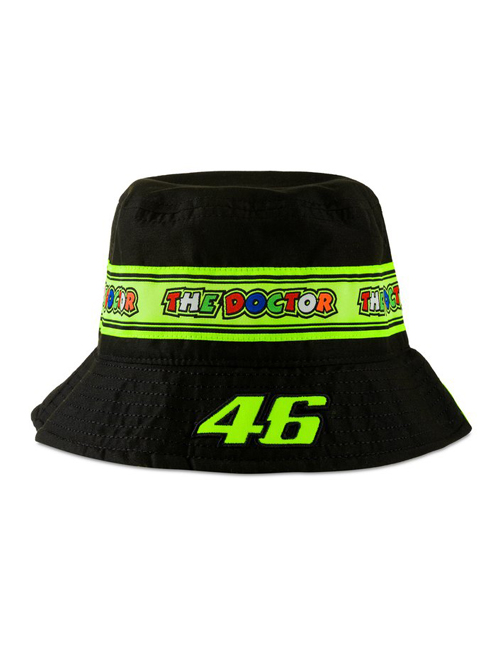 VRMFH390604_VALENTINO_ROSSI_ADULTS_BUCKET_HAT