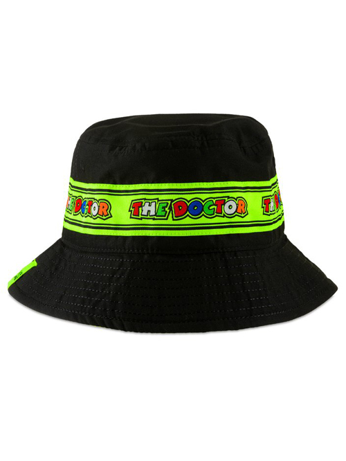 VRMFH390604_VALENTINO_ROSSI_ADULTS_BUCKET_HAT_BACK