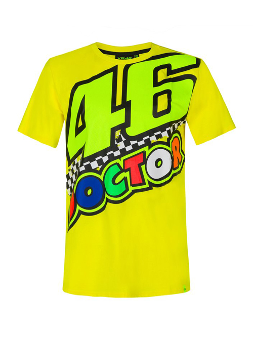 VRMTS390001_VALENTINO_ROSSI_MENS_46_THE_DOCTOR_TSHIRT_YELLOW.jpg