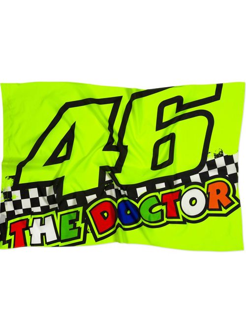 VRUFG400203_VALENTINO_ROSSI_46_THE_DOCTOR_FLAG.jpg