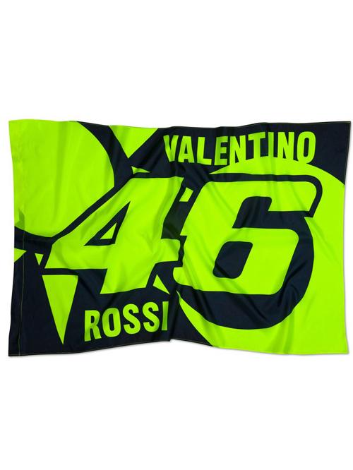 VRUFG400303_VALENTINO_ROSSI_REPLICA_HELMET_FLAG.jpg