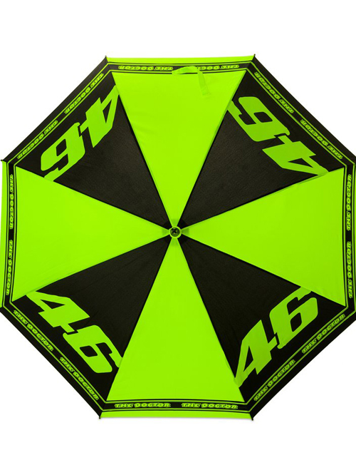VRUUM400803_VALENTINO_ROSSI_GOLF_UMBRELLA.jpg