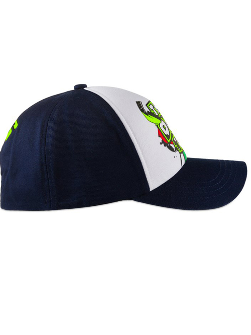 VRWCA392306_VALENTINO_ROSSI_LADIES_STREET_ART_CAP_SIDE.jpg
