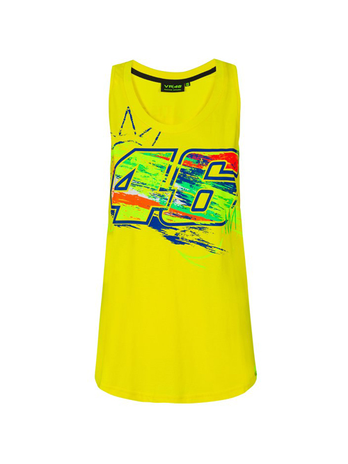 VRWTT392501_VALENTINO_ROSSI_LADIES_WINTER_TEST_TANK_TOP.jpg