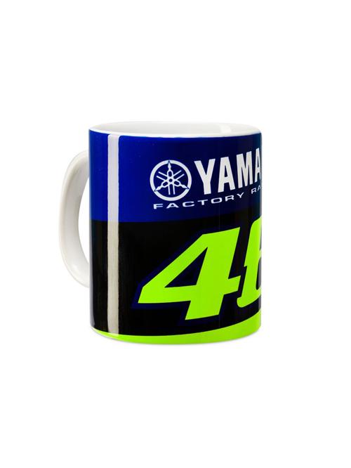 YDUMU396203_VALENTINO_ROSSI_DUAL_YAMAHA_COFFEE_MUG.jpg