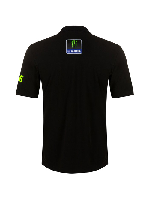 YMMPO396504_VALENTINO_ROSSI_DUAL_YAMAHA_POWER_LINE_MENS_POLO_SHIRT_BACK.jpg