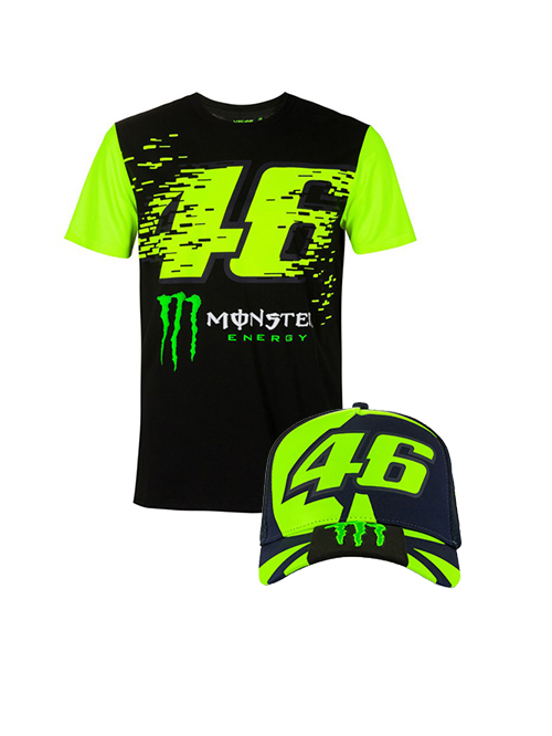 ROSSI-MONSTER-TEE-CAP-BUNDLE