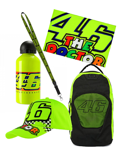 ROSSI-SUPPORTER-PACK
