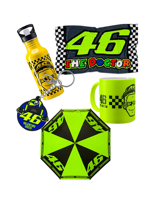 VALENTINO-ROSSI-SUPPORTER-PACK-2